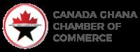 Canada Ghana Chamber of Commerce